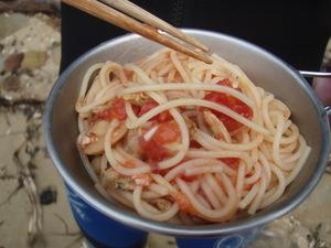 Pastatomato_2