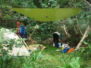 Campsite_kitchen