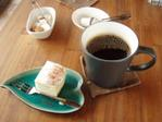 Cafe3_2