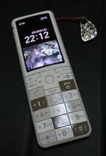 Cimg4437
